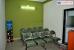 Ram Skin Clinic - Image 2