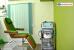 Ram Skin Clinic - Image 3
