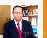 Dr. Anup Dhir - Plastic Surgeon