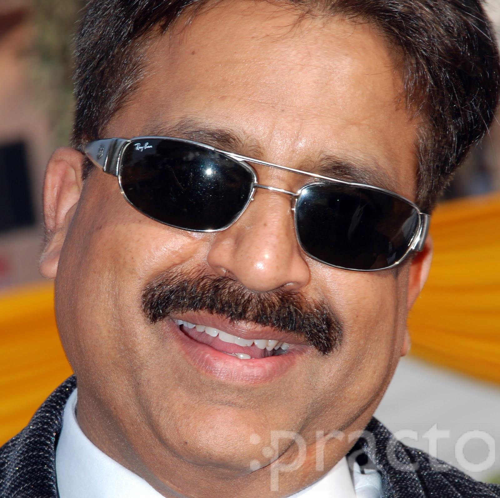 Dr. Anupam Gupta - Orthopedist