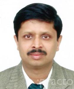Dr. Anurag Khaitan - Urologist