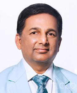 Dr. Apoorva Shah - Trichologist