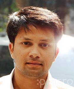 Dr. Apurva Gujarathi - Dentist