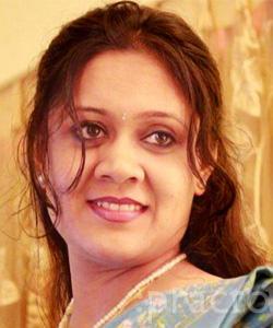 Dr. Aradhana Chitra - Homeopath