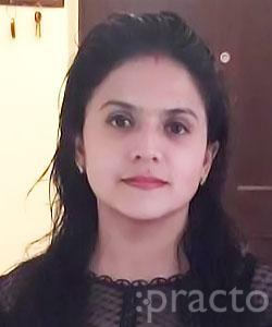 Dr. Archana Bhayana - Gynecologist/Obstetrician