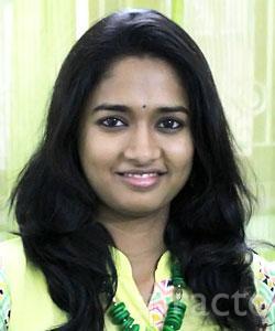 Dr. Archana M - Dermatologist