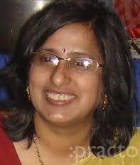 Dr. Archana Sundarka - Gynecologist/Obstetrician