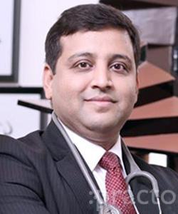 Dr. Arihant Surana - Dermatologist