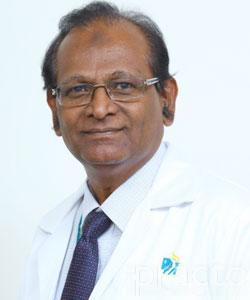 Dr. Arshad Akeel - Internal Medicine - Book Appointment Online, View Fees,  Feedbacks | Practo