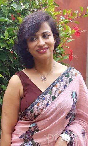 Dr. Arti Gupta - Gynecologist/Obstetrician