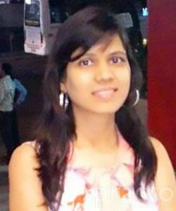 Dr. Arti Misra Sharma