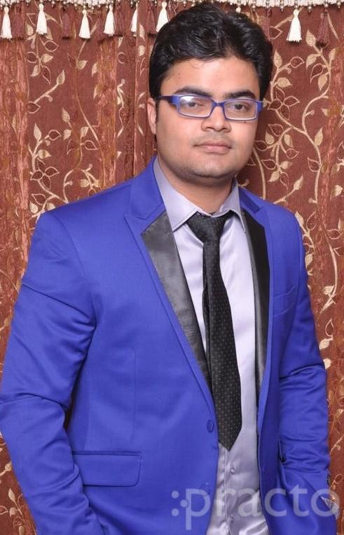 Dr. Arun Bansal - Ayurveda