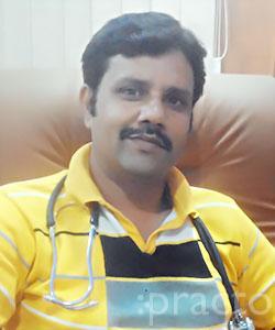 Dr. Arun Jain - Homeopath