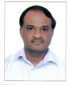 Dr. Arun Kumar S - Dermatologist