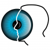 Sri Paadam Eye Care & Laser Centre