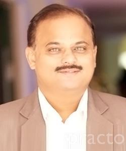 Dr. Ashay Gokhale - Dentist