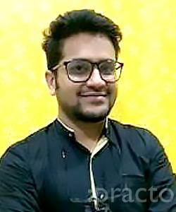 Dr. Ashish Darawade - Dentist