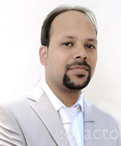 Dr. Ashish Kumar Mittal - Psychiatrist