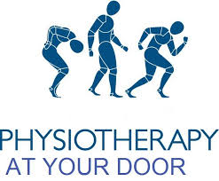 Dr. Ashish Physiotherapy Clinic