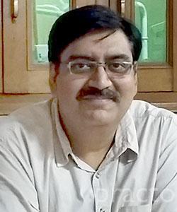 Dr. Ashish Thakral - Dentist