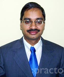 Dr. Ashok Kumar Singhal - Neurologist
