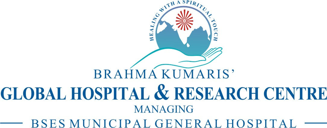 Brahma Kumaris' Global Hospital and Research Center