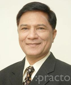 Dr. Ashok Rughani - Sexologist