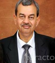 Dr. Asim K. Katyal - Internal Medicine