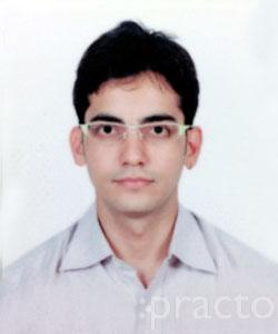 Dr. Atray Bhatt - Ayurveda