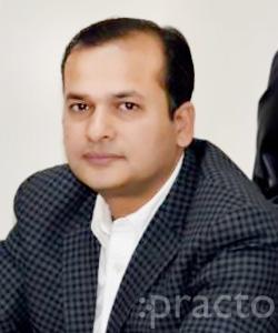 Dr. <b>Atul Agarwal</b> - Book Appointment Online, View Fees, Feedbacks | Practo - dr-atul-agarwal-1468838314-578cb1aae05f0