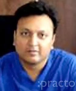 Dr. Atul Gupta - Dentist