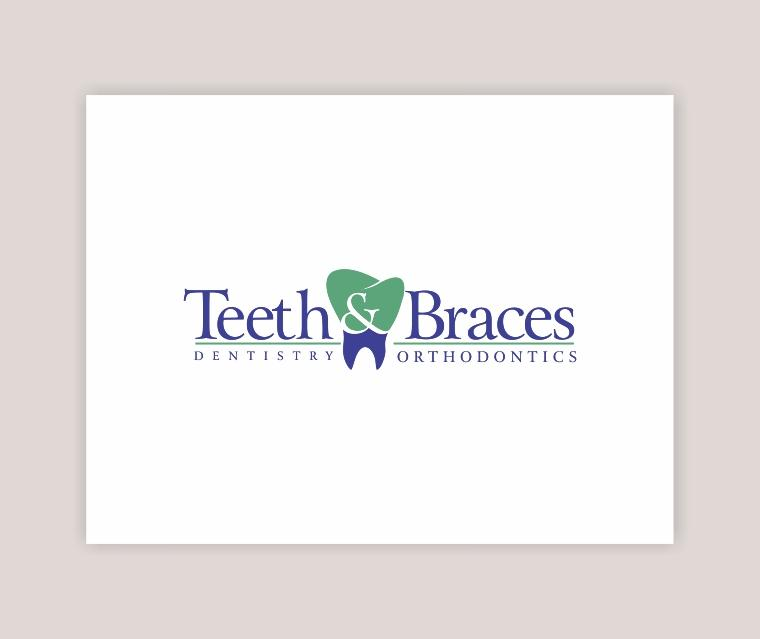 Teeth & Braces Clinic