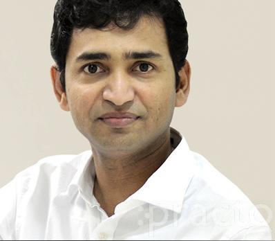 Dr. Atul Kathed - Dermatologist