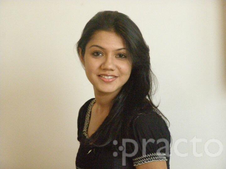 Dr. Atula Gupta - Dermatologist