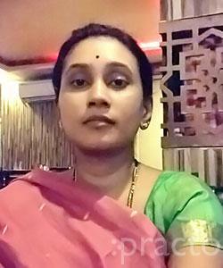 Dr. Avanthi Ganumalla - Cosmetologist