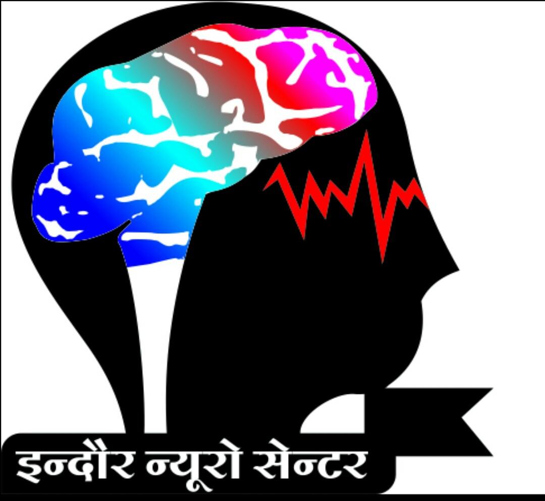 Indore Neuro Centre