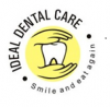 Dr. Avi Ramavat Ideal Dental Care Pvt. Ltd.