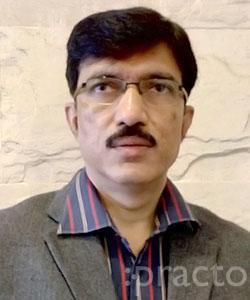 Dr. Avijit Banerjee
