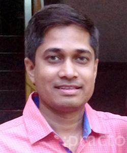 Dr. Avinash Jadhav - Dermatologist