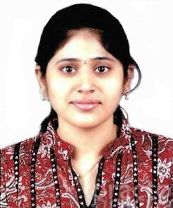 Dr. B. Lakshmi Divya - Dermatologist