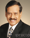 Dr. Babaiah M - Oncologist