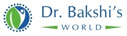 Dr.Bakshi Cancer, Heart And Kidney Research Institute