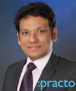 Dr. S. Bala Ram Babu - Sexologist