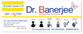Dr. Banerjee - Homeo Clinic - Image 4