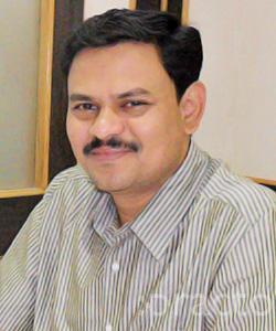 Dr. Banerji B H - Orthopedist