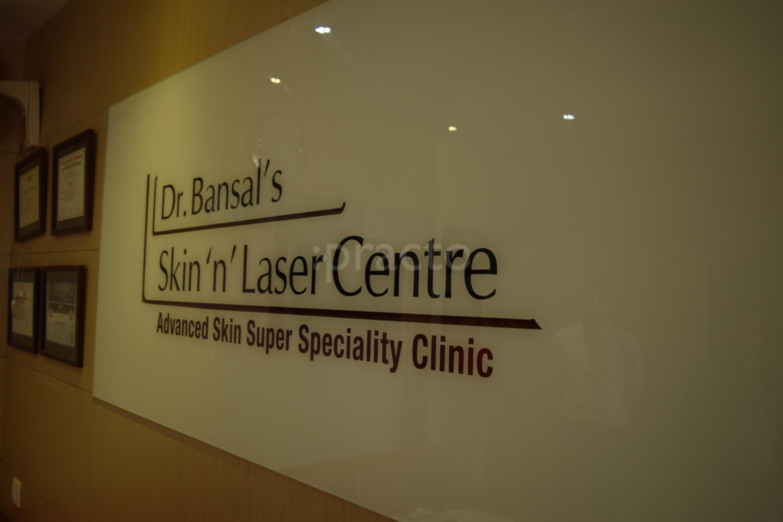 skin doctor in chandigarh