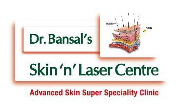 Dr Bansal's Skin & Laser Centre