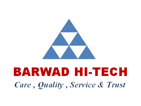 Dr. Barwad Hi-Tech Dental Clinic