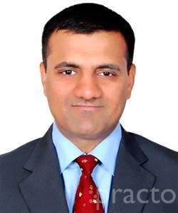 Dr. Basavaraj  Devarashetty - Gynecologist/Obstetrician