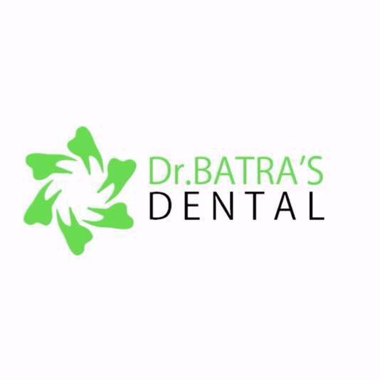 Dr. Batra's Dental